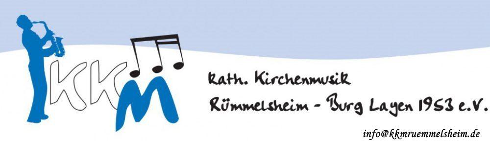 KKM – Rümmelsheim